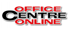 Office Centre Online
